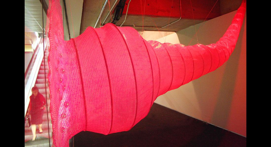 Monique Bastiaans Esculturas 21 Anomena r 01