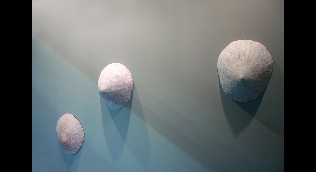 Monique Bastiaans Esculturas 22 Lapsus 01