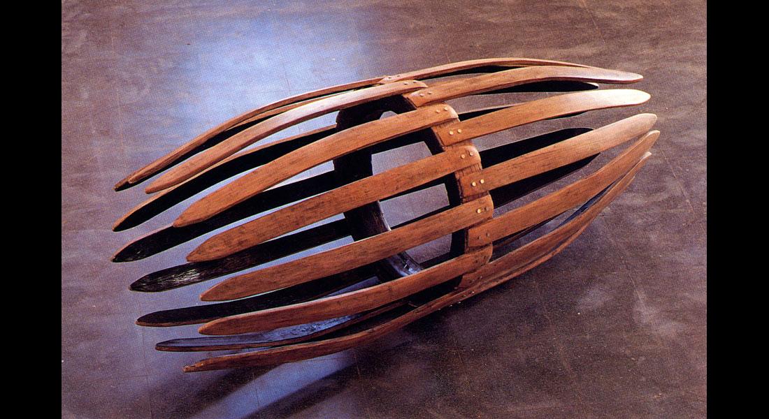 Monique Bastiaans Esculturas 43 Pozo Sordo 01